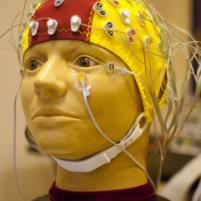 Électro-encéphalographie