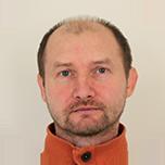Sutyushev